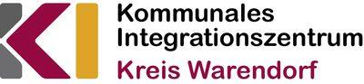 Kommunales Integrationszentrum Kreis Warendorf