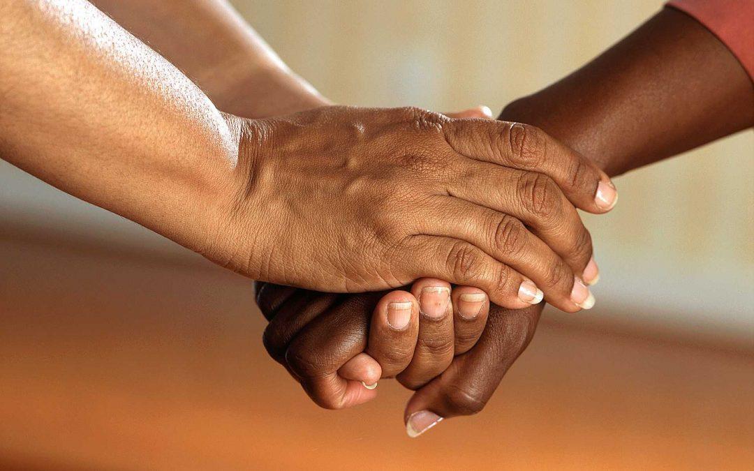 Interkulturelle Kompetenz für Ehrenamtliche in der Flüchtlingsbegleitung